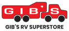 GIBS RV