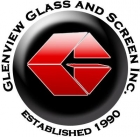 Glenview Glass & Screen Inc.