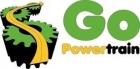 Go Powertrain