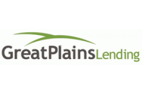 Great Plains Lending Installment Loans