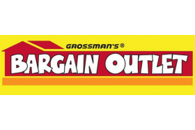 Grossman's Bargain Outlet Credit Card