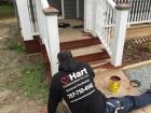 Hart Construction Company