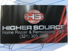 Higher Source, Inc.