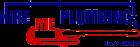 Hire Me Plumbing, Inc.