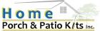Home Porch & Patio Kits Inc.
