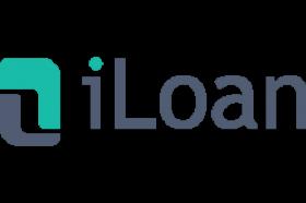 iLoan Personal Loans