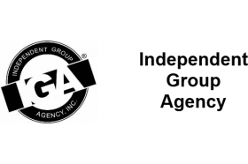 Independent Group Agency Renters Insurance