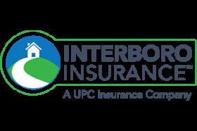 Interboro Home Insurance