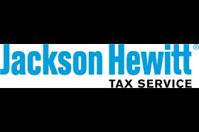 Jackson Hewitt Tax Debt Resolution Services