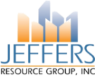 Jeffers Resource Group, Inc