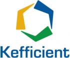 Kefficient