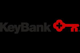 KeyBank Key Gold Money Market Savings Account