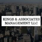 Kings & Associates Management LLC