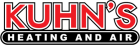 Kuhn's Heating and Air