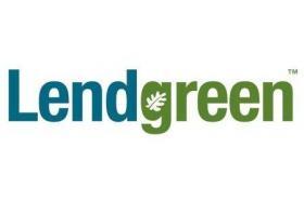 Lendgreen Payday Loans