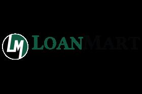 LoanMart Title Loans