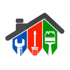 MAAC Home Improvement Specialist LLC