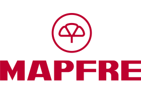 MAPFRE Rental Insurance