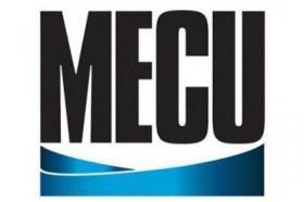 MECU Auto-Build CD