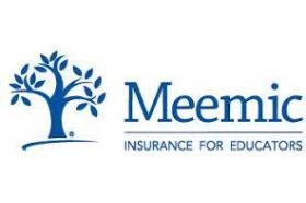 MEEMIC Homeowners Insurance