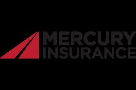 Mercury Renters Insurance