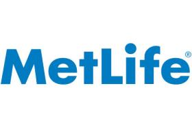 MetLife Home Insurance