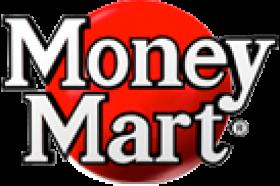 Money Mart Payday Loans