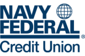Navy Federal Credit Union SaveFirst Account