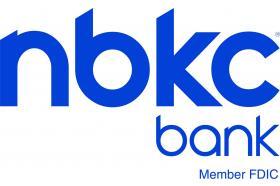 NBKC Bank Business Checking