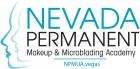 Nevada Permanent Makeup And Microblading Academy