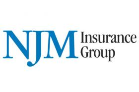 New Jersey Manufacturers Renters Insurance