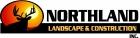 Northland Landscape & Construction Inc.