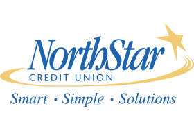 Northstar Credit Union Checking Account