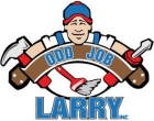 Odd Job Larry, Inc