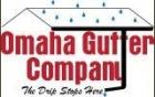 Omaha Gutter Company INC