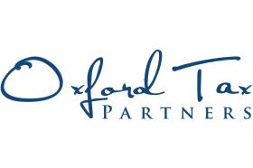 Oxford Tax Partners LLC