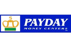 Payday Money Centers Payday Loan