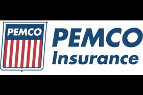 PEMCO Renters Insurance