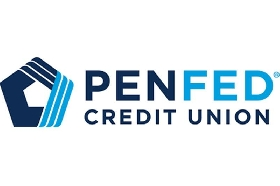 PenFed Credit Union Certificates