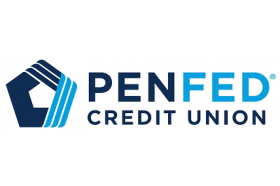 PenFed Credit Union Mortgage
