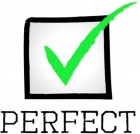 Perfect Property Resources LLC
