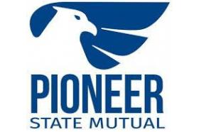 Pioneer State Auto Insurance