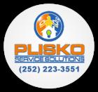 Plisko Service Solutions
