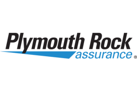 Plymouth Rock Assurance Home Insurance