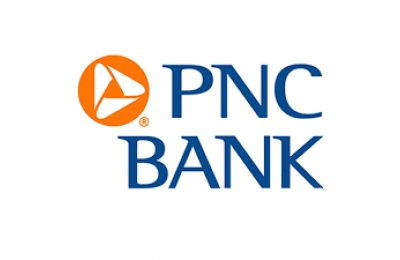 PNC Bank Personal Line of Credit Reviews (September 10) SuperMoney