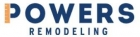 Powers Remodeling