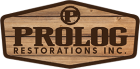 Prolog Restorations Inc