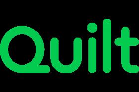 Quilt Renters Insurance