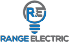 Range Electric