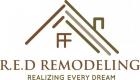 R.E.D REMODELING